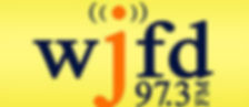 WJFD logo.jpg