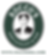 Roccos-Logo_BlackGreen-withWebsite1.png