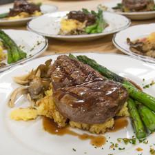 Roccos_Restaurant_FSM-5473.JPG