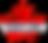 Logo_JSC2022CDG.png