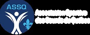 Logo + Déf.png