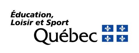 Logo-Ministère-de-lÉducation-du-Loisir-e
