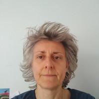 Céline Martin