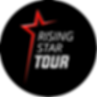 Rising_Star_Tour_BLACK-circle.png