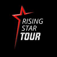 Rising_Star_Tour_BLACK-circle.png