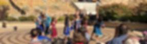 Dancers at labyrinth dedication_edited.j