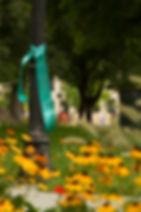 TTT_2015 flowers.jpg