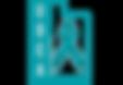 UOCA_Logo_224154.png
