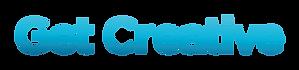 Get Creative blue logo.png
