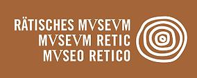Rätisches_Museum.png