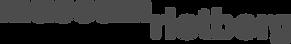 rietberg-logo.png