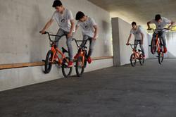 Sinan BMX 3