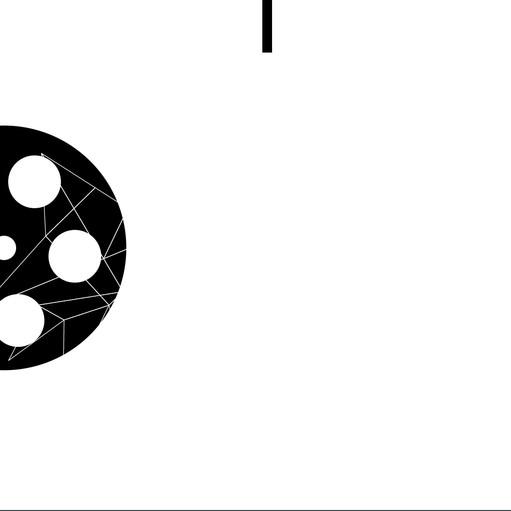 Film Festival Title