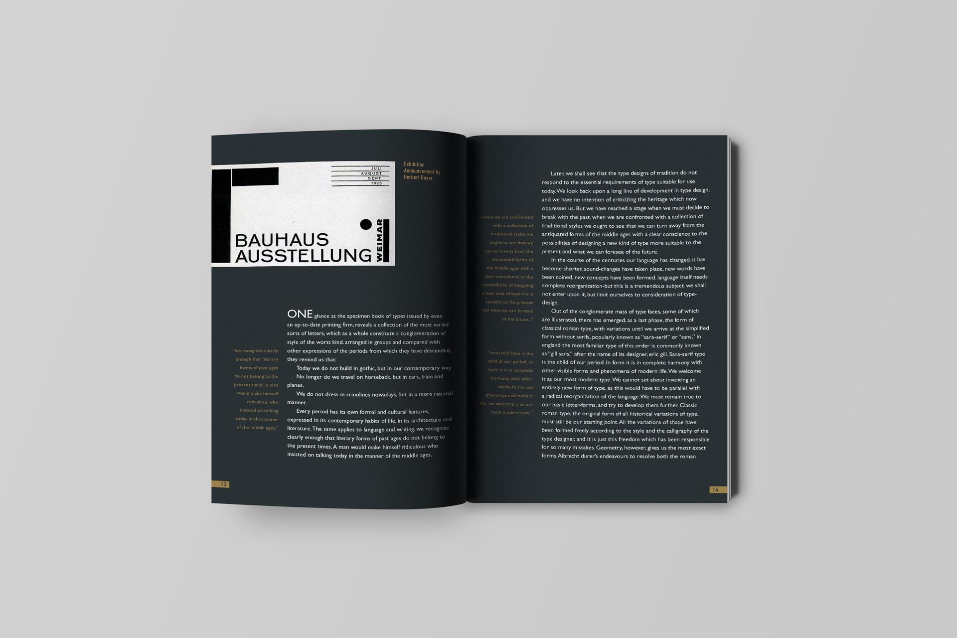 Chapter 2 Inside