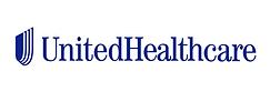 unitedhealthcare-dental-insurance_logo_1