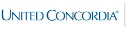 united-concordia.png