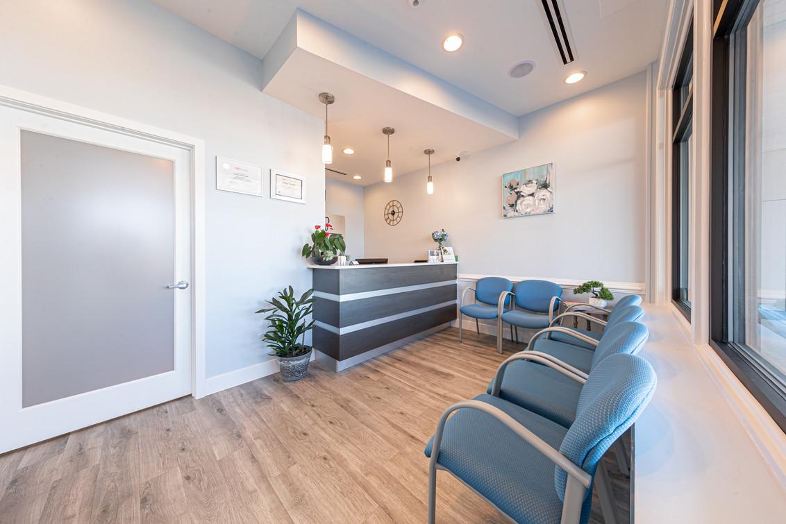 Dentist no pain.jpg