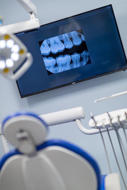 Dentist best smile.jpg