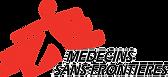 alumnilab-medicines-sans-frontiers-logo-