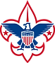 boy scouts alumnilab.png