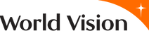 world_vision_logo alumnilab.png