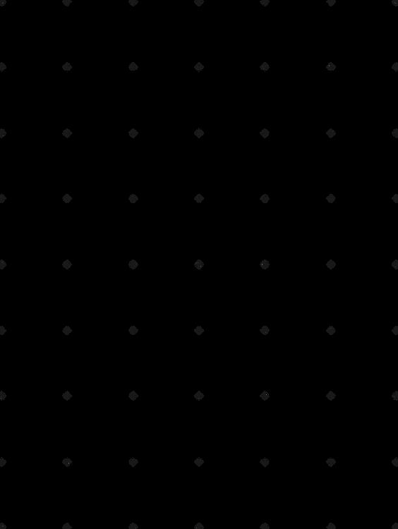 Dot Grid #191919.png