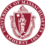 alumnilab University_of_Massachusetts_Am