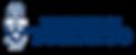 UofT_Logo. AlumniLab.png