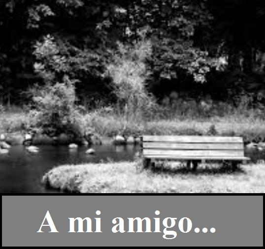 Por Carlos Españadero