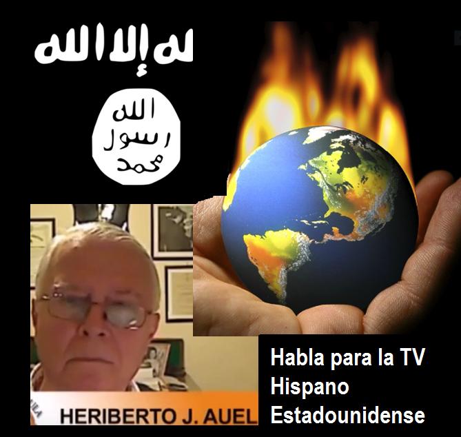 ISIS, análisis y efecto global