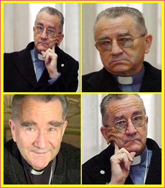 Monseñor Baseotto