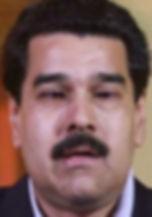 Presidente de Venezuela !!!!!!!!!??????