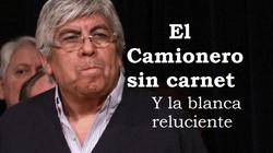 Por Hugo José Naranjo