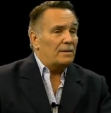 José D'Angelo