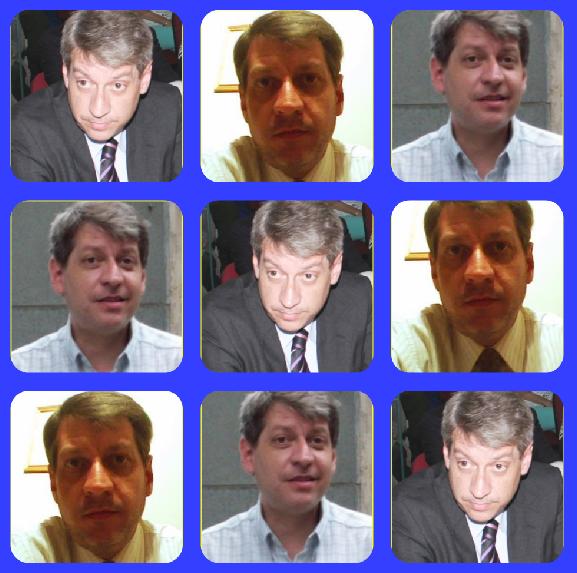 Dr. Gonzalo P. Miño