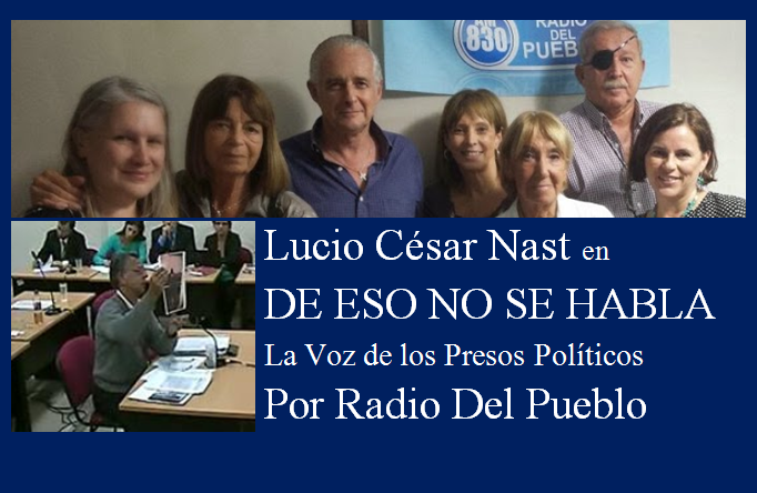 Lucio César Nast