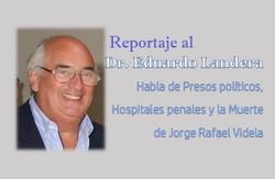 Doctor LANDERA