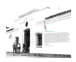 Guerrilla en Tucumán