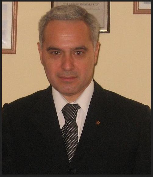 Marcelo C. Romero