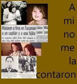 Por María Fernanda Viola