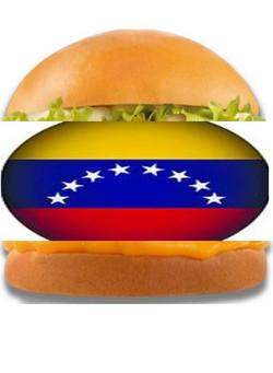 Venezuela ES Mónaco