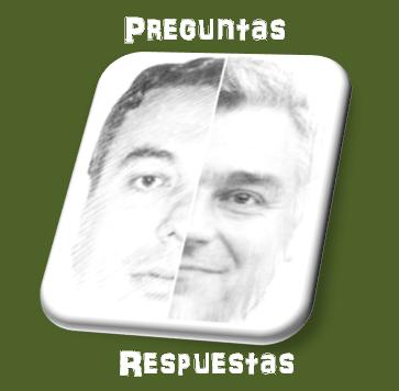 Arturo C. Larrabure