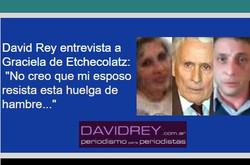 DavidRey.com.ar