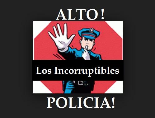 El delito de José López