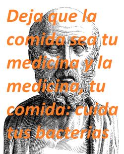Por María Ferreyra