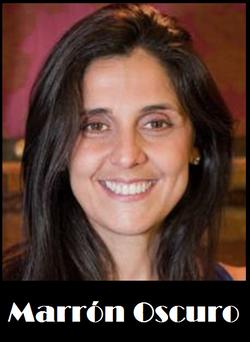 María G. Marrón... juez federal