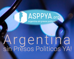 ASPPYA.org