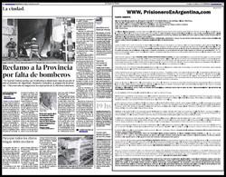 Diario La Nueva . Febrero 22, 2015