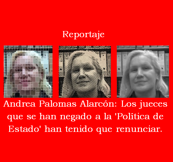 Andrea Palomas Alarcón