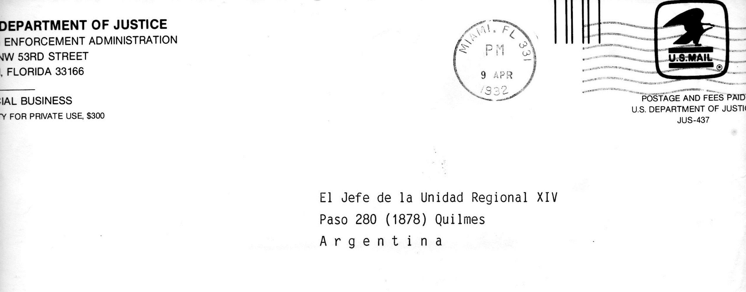 CAK Carta Dambier sobre.jpg